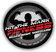 HIT THE MARK FITNESS BEACH BODY BOOT CAMP - Homestead Business Directory
